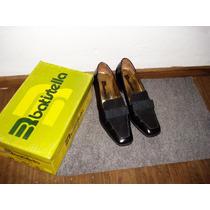 Zapatos Batistella- Finísimos- Impecables ¡super Rebajados!