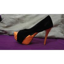 Zapatos Importados De Mujer Ultimos Pares !!!!!!!