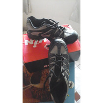 Zapatos De Seguridad Bochin