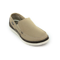 Croc Suecos Walu Accent Men Khaki
