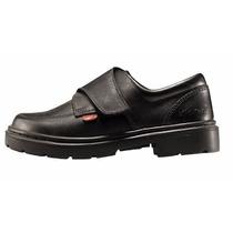 Zapatos Kickers Talle 31 Nuevos