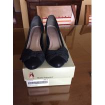 Zapatos Grimoldi Mujer