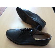 Off!! Zapatos -seguridad- Policia - Vigilancia -trabajo