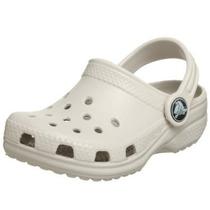 Crocs Classic Kids Originales