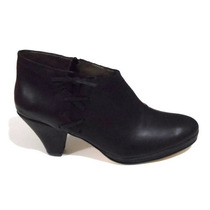 Botas Botita Zinderella Shoes Numeros 40 41 42 43 44