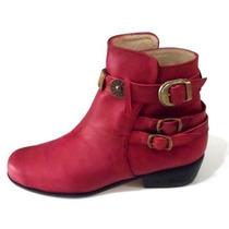Botas Mujer Zinderella Shoes Numeros 41 42 43 44