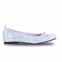 Chatitas Ballerinas Zapatos Mujer Sandalia Primavera Verano