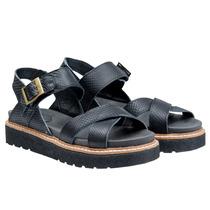 Sandalias Zapatos Mujer Muy Comodas Almacen De Cueros