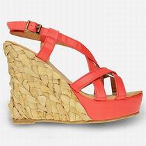 Stiletto Plataforma Sandalia Zapato 13cm Importado
