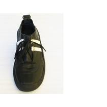 Zapatos Urbanos Onda Zapatillas. Muy Cómodas