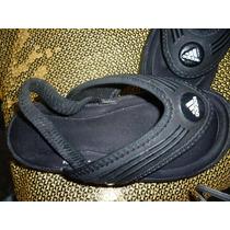 Ojota Niño T 28 Adidas--importada