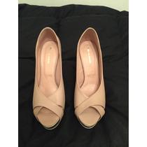 Zapatos Marca Ferraro. Nuevos!