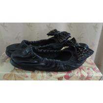 Zapatos Como Quieres Que Te Quiera 35 Nuevos