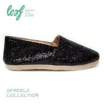 Alpargatas Espadrille Feel Free Sandalias O Zapatos Calzado