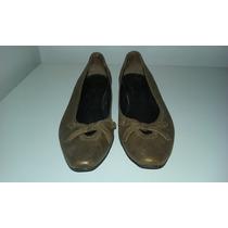 Zapatos De Mujer Marca Pigalle No Paruolo Mishka Sarkany