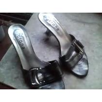 Zapatos De Mujer Clona Precio Unico!!