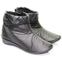 Botas Borcegos | Mujer | Zapatos | Tachas | Chatias | Qiu