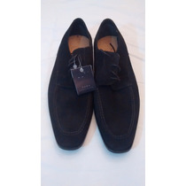 Zapatos Zara De Vestir N°45 Nuevos