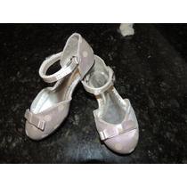 My Princess: Zapatos Nena Importados