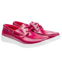 Mocasines Nauticos Mocasin Hombre Zapatos Almacen De Cueros