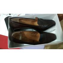 Zapato Romanelli Negros