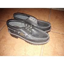 Zapatos De Vestir T 35