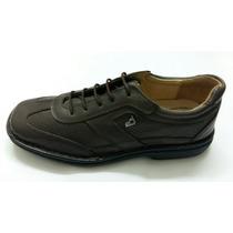 Zapatos Red Horn Modelo Italy En Oferta Ultimos Pares.