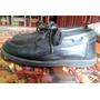 Zapatos De Colegio N°32 Impecables