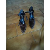 Vendo Zapato New Factory Nuevo!!!