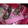 Zapatos Guillerminas Balerinas Zapatillas Fiesta Nenas Niñas