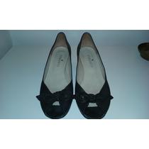 Zapatos De Mujer Marca Perugia No Paruolo Mishka Sarkany