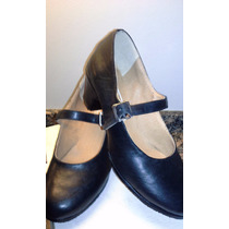 Oferta !!!! Zapatos Flamenco Nuevos