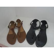 Sandalias Paruolo, Miralas Estan Preciosas!!!!
