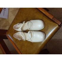 Zapatos Para Comunion