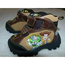 Botas / Calzado / Zapatillas / Zapato Toy Story