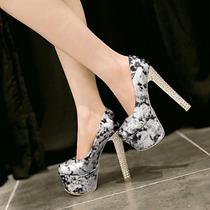 Zapatos Importados Coleccion 2016 !! Ultimos Dias !!!