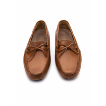 Airborn - Zapato Hombre Airborn Moca