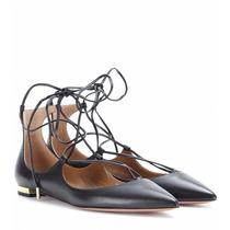 Zapatos, Bajos, Ultima Tendencia, Estilo Valdez, Prüne