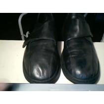 Zapatos Ferli