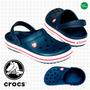 Sandalia Crocs Unisex Crocband Original