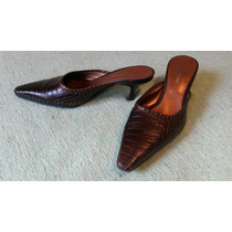 Zapatos Lady Store Número 39 Super Oferta