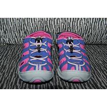 Zapatillas Sandalias Importadas Nuevas