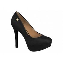 Vizzano Zapato De Vestir Art 1830101 Consulte Stock Oferta