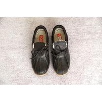 Zapatos Para Nieve Sporto Original