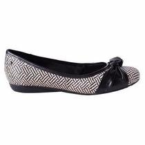 Zapatos Hush Puppies - Ballerinas - Chatitas