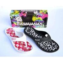 Hawaianas X Mayor Toda La Linea!!!!!!!!!!!!!!precio X12 Pare