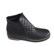 Botitas Borcegos Zinderella Shoes Numeros41 42 43 44 Art404