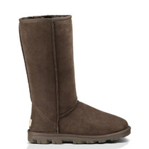 Ugg Tall Essential Botas Altas Originales
