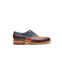 Zapatos Artesanales
