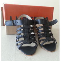 Zapatos Lucerna